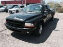 Used 2003 Dodge Dakota R/T * BEST BUY * AS IS for sale in London, ON