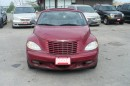 Used 2005 Chrysler PT Cruiser Touring Edition for sale in Etobicoke, ON