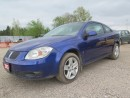 Used 2007 Pontiac G5 for sale in Stratford, ON