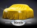 Used 2014 Dodge Ram 1500 SLT LUXURY GROUP!! 20