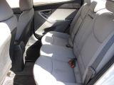 2011 Hyundai Elantra GL