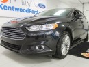 Used 2013 Ford Fusion comfy and affordable. Let's get you in this today. C'mon down for sale in Edmonton, AB