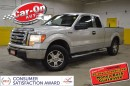 Used 2009 Ford F-150 Loaded 4x4 for sale in Ottawa, ON