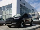 Used 2015 Ford Escape SE SUV FWD for sale in Edmonton, AB