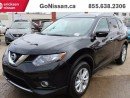 Used 2015 Nissan Rogue SV Family Tech Pkg / NAV! 7 SEATS! for sale in Edmonton, AB
