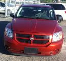 2007 Dodge Caliber CERTIFIED,TESTED