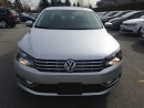 New 2015 Volkswagen Passat 2.0 TDI Comfortline for sale in Surrey, BC