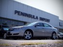 Used 2007 Saturn Aura XE for sale in Oakville, ON