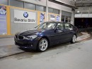 Used 2015 BMW 328i xDrive Gran Turismo for sale in Edmonton, AB