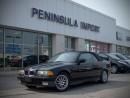 Used 1996 BMW 328i Cabriolet Sport for sale in Oakville, ON