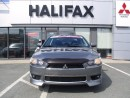Used 2012 Mitsubishi Lancer SE for sale in Halifax, NS