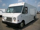 Used 2007 Chevrolet Workhorse STEP VAN for sale in Mississauga, ON
