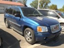 Used 2005 GMC Envoy SLT 4WD for sale in Selwyn, ON