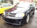 Used 2014 Dodge Avenger SXT ***POWER SUNROOF*** for sale in Ajax, ON
