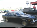 Used 1975 Chevrolet VEGA COSWORTH for sale in Melville, SK