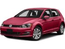 New 2015 Volkswagen Golf 2.0 TDI Trendline for sale in Surrey, BC