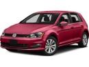 New 2015 Volkswagen Golf 2.0 TDI Trendline for sale in Surrey, BC