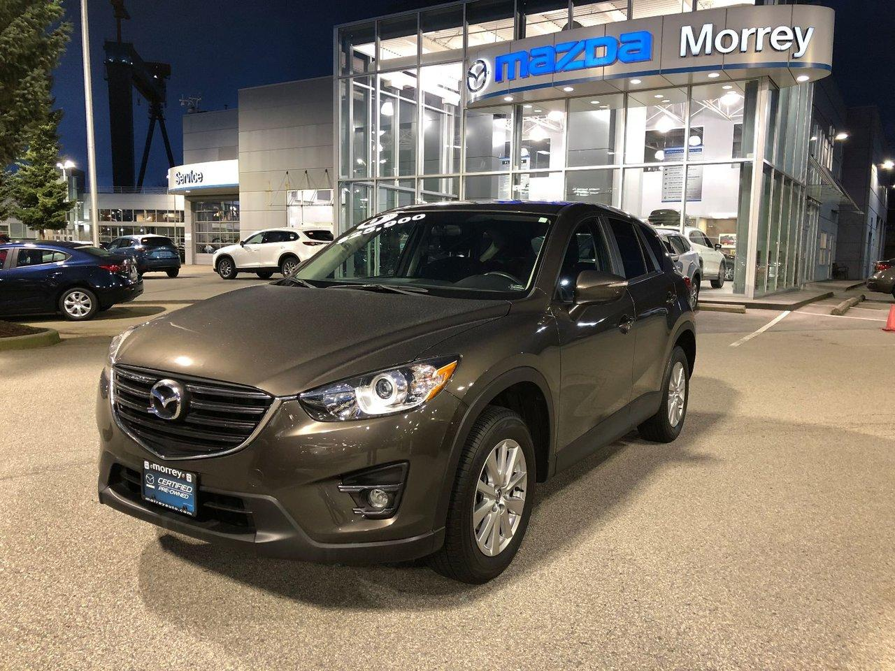 img for cx gt dartmouth en auto in used sales mazda inventory sale vehicle