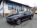 Used 2014 Ford Mustang V6 for sale in Halifax, NS
