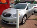 Used 2012 Buick Verano REMOTE STARTER,BLUETOOTH,PWR WINDOWS & LOCKS,ALLOY for sale in Ajax, ON
