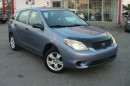 Used 2006 Toyota Matrix certified & e-tested for sale in Etobicoke, ON