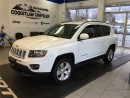 Used 2015 Jeep Compass NORTH for sale in Coquitlam, BC