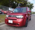 Used 2009 Nissan Cube CUBE+ for sale in Scarborough, ON