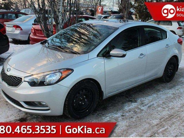 Edmonton Hyundai Used Car Sale
