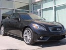 Used 2012 Infiniti G37 X NAVIGATION/HEATED SEATS/BACK UP MONITOR for sale in Edmonton, AB