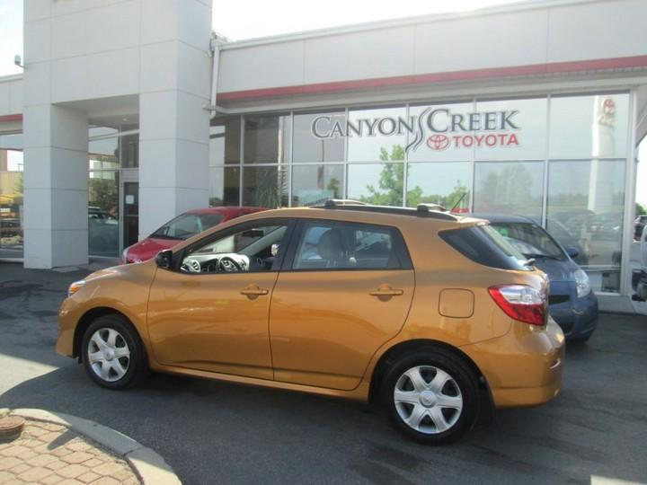 Compact Cars For Sale Calgary