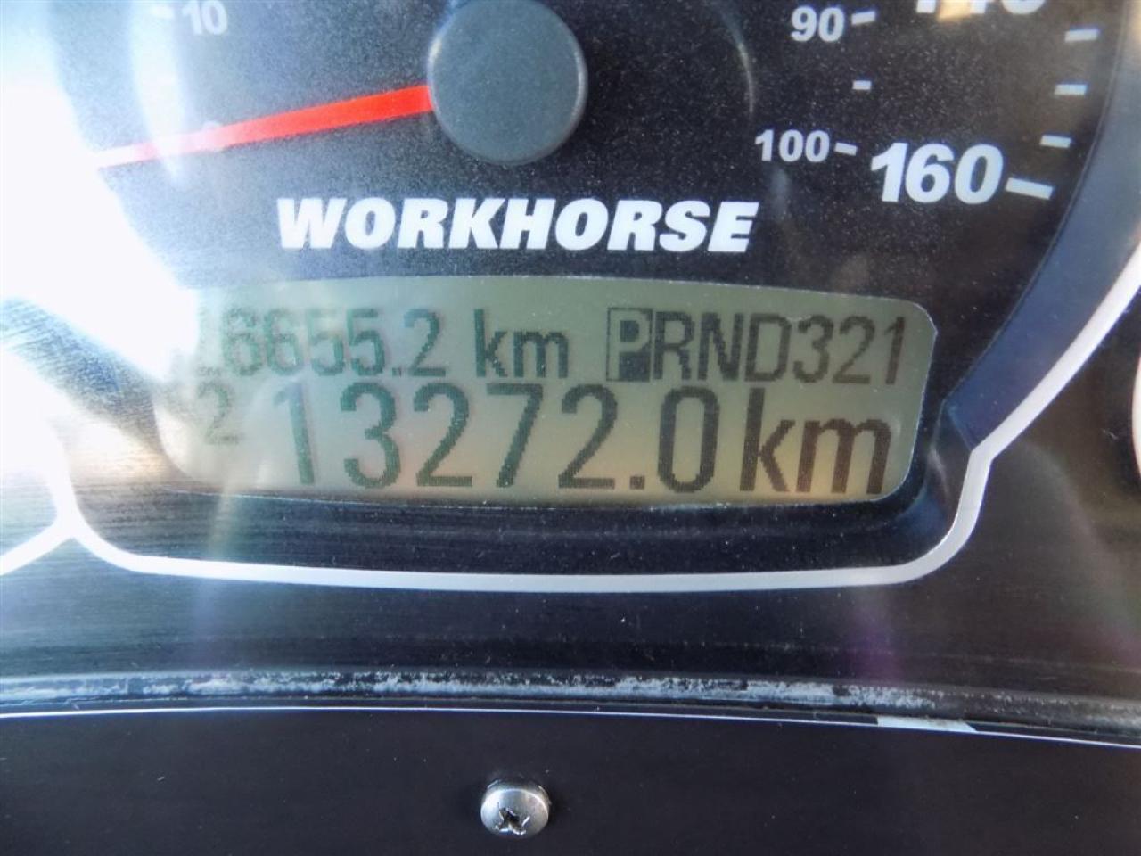 1871700