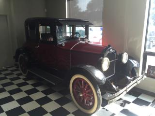 Used 1924 Buick Grand National for sale in Concord, ON