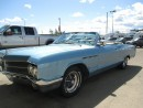 Used 1966 Buick LeSabre for sale in Grande Prairie, AB