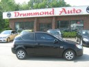 Used 2008 Hyundai Accent 2 DOOR for sale in Owen Sound, ON
