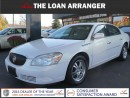 Used 2006 Buick Lucerne for sale in Barrie, ON