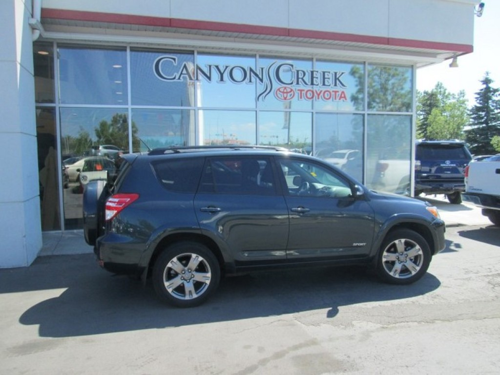 Used Pontiac Cars For Sale In Calgary