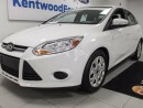 Used 2014 Ford Focus SE- STRAIGHT FLEXIN' for sale in Edmonton, AB