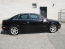 Used 2007 Audi A4 2.0T Quattro for sale in Scarborough, ON