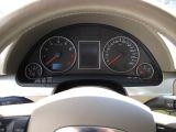 2007 Audi A4 2.0T Quattro