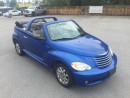 Used 2006 Chrysler PT Cruiser for sale in Surrey, BC