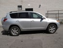 Used 2006 Toyota RAV4 Limited 7 PASSENGER for sale in Scarborough, ON