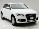 Used 2015 Audi Q5 quattro 4dr 2.0T Progressiv for sale in Vancouver, BC