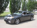 Used 2009 Acura TL SH AWD for sale in North York, ON
