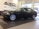 Used 2012 BMW 3 Series 335i for sale in Coquitlam, BC