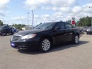 Used 2013 Chrysler 200 LX - Cruise + Keyless Entry for sale in Norwood, ON