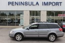 Used 2009 Subaru Outback LIMITED for sale in Oakville, ON