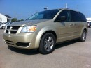 Used 2010 Dodge GRAND CARAVAN SE * POWER GROUP * 7 PASSENGERS for sale in London, ON