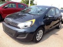 Used 2015 Kia Rio LX+ for sale in Guelph, ON