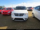 Used 2014 Dodge Journey R/T AWD for sale in Lacombe, AB