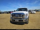 Used 2013 Ford F-250 XLT CREW CAB 172